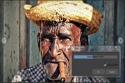 Pixeluvo 1.5.2