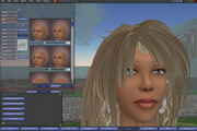 Second Life For Linux 4.0.4.314579