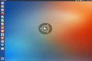Ubuntu Kylin For Linux(32bit) 15.10