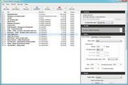 Pazera WebM Converter Portable 1.1