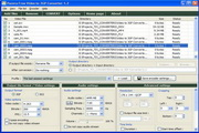 Pazera Free Video to 3GP Converter
