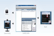 Usability Studio 3.2.1406.601