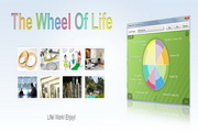 The Wheel Of Life 2.2.1405 For Mac