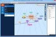 InfoRapid KnowledgeBase Builder 4.4