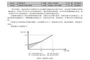 康元CDE500-4T355G/400L变频器使用说明书