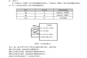 康元CDE500-4T250G/280L变频器使用说明书