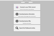 PixSteward For Mac 1.0.9