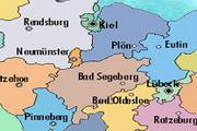 Geodaten Deutschland 18.10