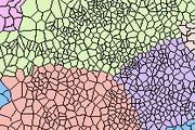 Geodaten International 5.04