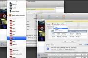 Swift Converter For Mac 2.1.0