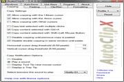 AutoClipX portable 3.5.5.0