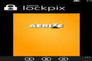 Aerize LockPix For WP 1.0.0.0