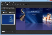 Multi View Inpaint 1.1