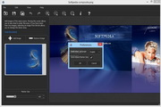 Multi View Inpaint for mac 1.1
