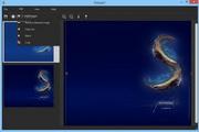 PhotoStitcher 1.6