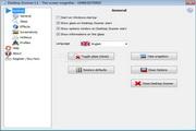 Desktop Zoomer(32bit) 1.4.1