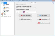 Desktop Zoomer portable(64bit) 1.4.1
