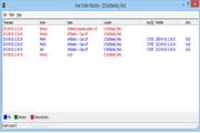 Free Folder Monitor 7.5.2