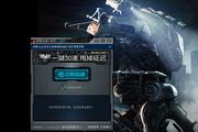腾讯网游加速小助手逆战专版 2.0.47.108