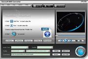 Emicsoft M4R Converter 4.1.16