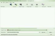 Kingconvert BlackBerry Torch 9860 Video Converter 5.3