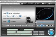 Emicsoft Sansa Video Converter