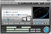 Emicsoft iPad Video Converter 4.1.16