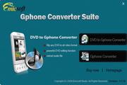 Emicsoft Gphone Converter Suite 4.1.16