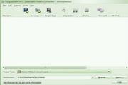 KingConvert HTC Jetstream Video Converter 5.3