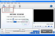 Eztoo DVD Ripper Pro 1.00.01