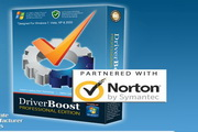 DriverBoost 8.2.0.28
