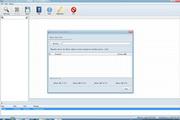 华信Sybase ASE数据库恢复软件 3.0