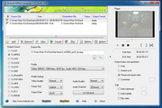 Boilsoft MPEG Converter 1.52
