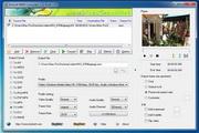 Boilsoft WMV Converter 1.52