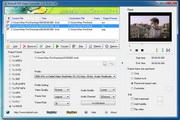Boilsoft PSP Video Converter 1.52