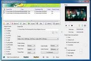 Boilsoft MTS Converter 1.52