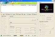 Boilsoft AVCHD Converter 1.52