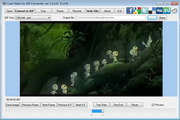 Cute Video to GIF Converter 1.401