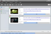 AVCWare Free YouTube Downloader 3.5.5.20130722