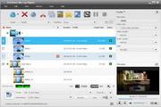 AVCWare Blu-ray Ripper 7.1.0.20140113