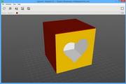 origami (64bit) 2.0.1