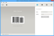 barcode (32bit) 1.4