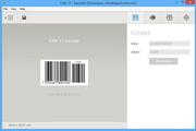 barcode (64bit) 1.4