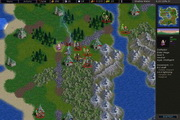 The Battle for Wesnoth 1.12.5