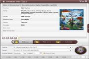 AVCWare DVD Copy 2.0.2.20130128