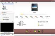 AVCWare iPad Mate Platinum 5.6.2.20140521