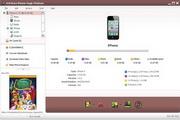 AVCWare iPhone Magic Platinum 5.6.2.20140521