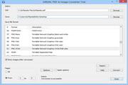 GIRDAC PDF to Image Converter 12.1.2.2