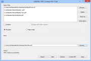 GIRDAC PDF Creator Pro 19.2.2.6