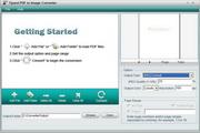 Tipard PDF to Image Converter 3.1.6